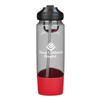 Customized Tritan Surge Sports Bottle