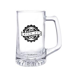 Customized Beer Mug