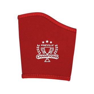 Customized Brew Sleeve