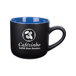Customized 15 oz Good Value™ Bilby Mug