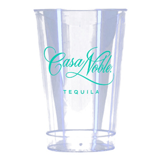 Customized 12 oz Tumbler Cup - The 500 Line
