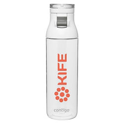 Customized Contigo® Jackson - 24 oz