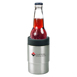 Customized Stainless Steel Drink Insulator