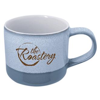 Customized 15 oz. GoodValue® Calming Mug