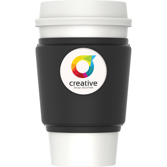 Customized PopSockets® PopThirst Cup Sleeve