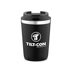 Customized Basecamp® Sequoia Coffee Mug