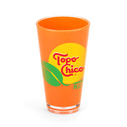 Customized 20 oz. Full Colour Insulated Party Tumbler