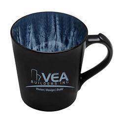 Customized 14 oz. The VoG Series Mug