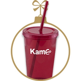 Shop Holiday Gift Guide Drinkware