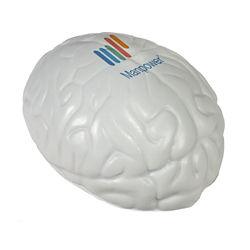 Customized Brain Stress Reliever