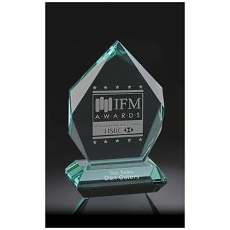 Customized Alliance Award