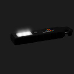 Customized Full Colour Inkjet Deena Emergency Car Tool