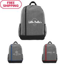 Customized Shoren Backpack