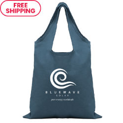 Customized Chaya Tote
