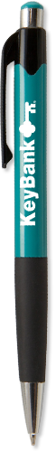 Pacifica Pen