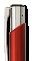 Matte Paragon Pen