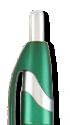 Metallic Cirrus Stylus Pen