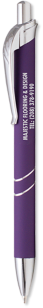 Thompson Pen
