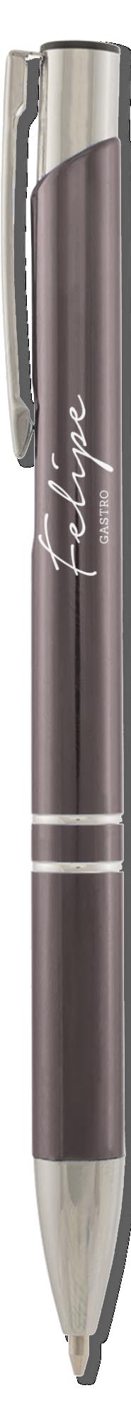 Paragon Pen