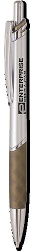 Carrera Pen
