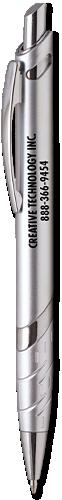 Brinsley Pen