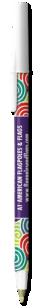 Superball Pen