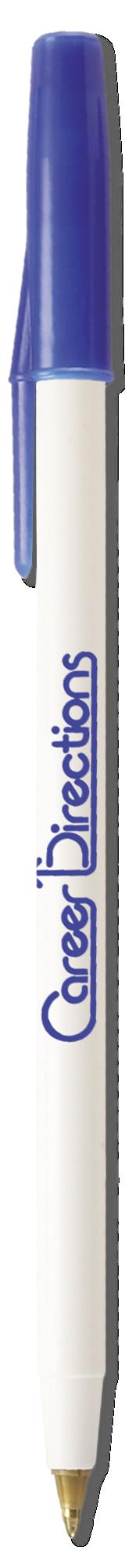 Budget Stick Pen