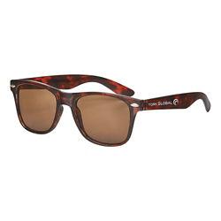 21e6cabd3972d Promotional Sunglasses - Branded Sunglasses with Logo