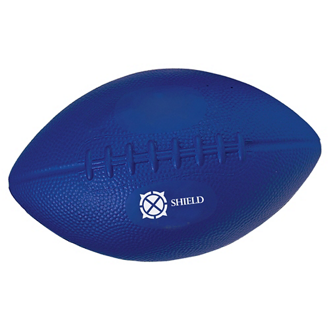 Customized Large Football