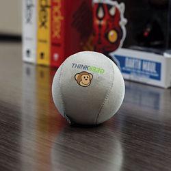 Customized Cyber Gel® HGX Ball