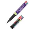 Customized Galaxy Pen