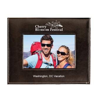 Customized Photo and Memory Box