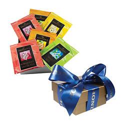 Customized Tea Gift Box
