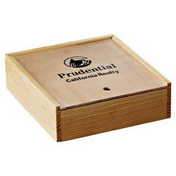 Customized Laguiole® Wine Companion