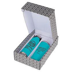 Customized Thor Copper Vacuum Gift set