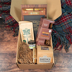 Customized Trailblazer Regular Gift Set