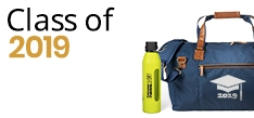 Promotional Products for Graduation