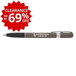 Customized Mica Pen
