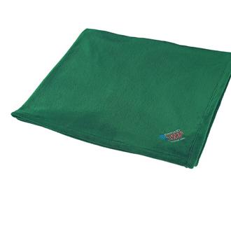 Customized Chenille Blanket