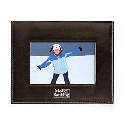 Customized Photo and Memory Box with Custom Box