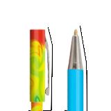 Pens com: Promotional Pens & Logo Items | National Pen Company