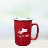 Customised Coffee Mugs
