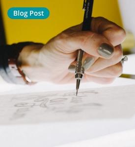 Types of Pen Tips