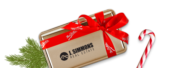 Promotional Holiday Gifts