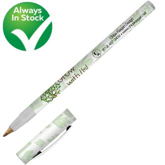 Customized Colorstick Pen