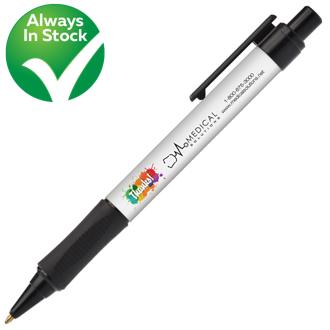 Customized Business Image Contour Pen