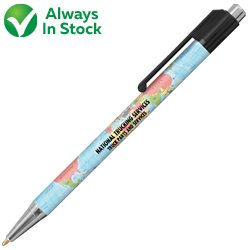 Customized Exhibitor Pen