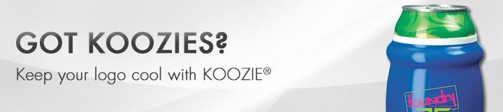 Landing Page - S - Koozie - NPC