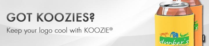 Landing Page - D - Koozie - PPC