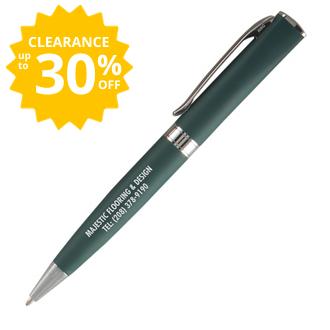 Customized Twister Pen